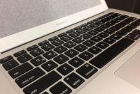 Лазерная гравировка Клавиатуры, Ноутбуков, Телефонов, Брендирование - фото 0