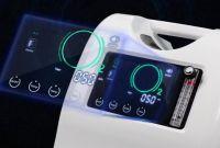 Продам кислородный концентратор для домашнего пользования. - фото 2