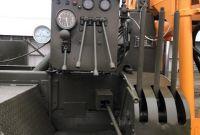 Буровая установка ЛБУ-50 на базе Урала 4320  маленькая наработка в идеальном состоянии - фото 4