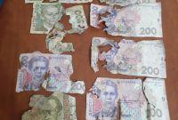 Обмен: Мэн, Гибралтарские, Гернсийские фунты и др. валюты - фото 2