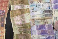 Обмен: Мэн, Гибралтарские, Гернсийские фунты и др. валюты - фото 3