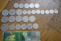 Обмен: Мэн, Гибралтарские, Гернсийские фунты и др. валюты - фото 4
