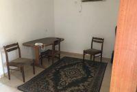 аренда квартир израиль - фото 4