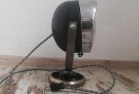 Під замовлення світільники лофт ручної роботи - фото 2