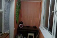ТЕРМІНОВО!!! Продається 1 - но кімнатна квартира - фото 0