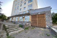 Продам приміщення вільного призначення в Овручі - фото 1