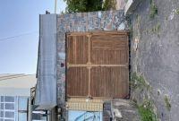 Продам приміщення вільного призначення в Овручі - фото 2