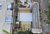 Продам приміщення вільного призначення в Овручі - фото 3