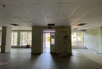Продам приміщення вільного призначення в Овручі - фото 5