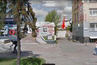 Продам гараж по вул.Київській - фото 0