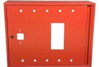 Пожарные шкафы (ШП, ШПК, ШПО). Широкий выбор от производителя - фото 5