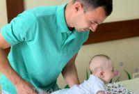 Масаж лікувальний, антицелюлітний. Дитяча фізична реабілітація та масаж - фото 0