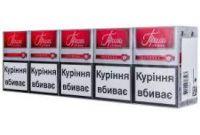 Табачная продукция - фото 1