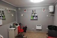 Здам в оренду діючий салон краси, або приміщення в прохідному місці - фото 3
