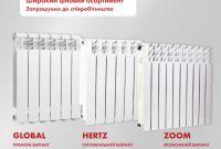 Поставщик радиаторов и котлов отопления - ОПТ - фото 2
