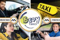 Работа в такси регистрация - фото 2