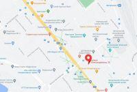Сдам в аренду офисы в Бизнес-центре в Запорожье - фото 0