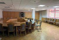 Сдам в аренду офисы в Бизнес-центре в Запорожье - фото 1