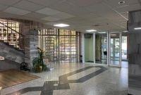 Сдам в аренду офисы в Бизнес-центре в Запорожье - фото 2