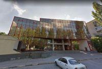 Сдам в аренду офисы в Бизнес-центре в Запорожье - фото 3