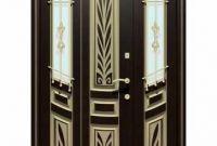 Фабрика дверей Львов предлогает - фото 3