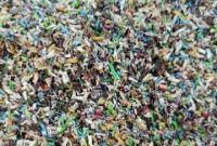 Закупаем отходы ПВХ производств - фото 0