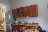 посуточно квартира в центре - фото 3