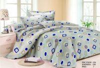 Продам постельное белье, полотенца от производителя - фото 1