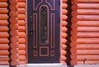 Сварщик по выезду и так же реставрация дверей - фото 2
