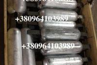 Протектор цинковый, протектор алюминиевый  П-КОЦ-10, П-КОЦ 16, П-КОЦ-5, П-КОА-10, П-КОА-5 - фото 2