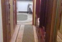 Продам квартиру - фото 6