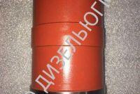 Втулка цилиндра 2ОК1.02 на компрессор 2ОК1 - фото 1