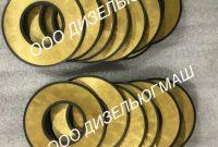 Элемент фильтрующий , фильтроэлемент, фильтр масла, фильтр масляный ЭФ 155.014 ФМ 22.110 - фото 1