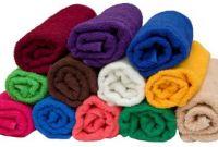 Продам постельное белье, полотенца от производителя - фото 0