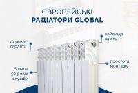 Продам котлы, радиаторы отопления по ценам поставщика. ОПТОМ - фото 0