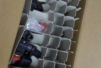 060G4550 Датчик Преобразователь Давления Danfoss AKS 32R - фото 6