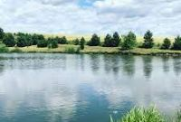 5га земля з озерами біля Трускавця - фото 1