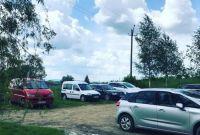 5га земля з озерами біля Трускавця - фото 2