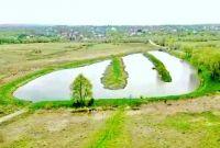 5га земля з озерами біля Трускавця - фото 3