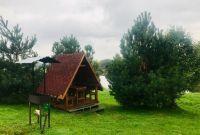 5га земля з озерами біля Трускавця - фото 5