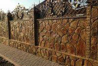Еврозабор Ворота Навесы Тротуарная Плитка - фото 2