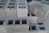 Купити бетонний блок стіновий за ціною виробника пропонуємо. - фото 0