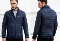 Пальто и Куртки от производителя Sun`s House - фото 0