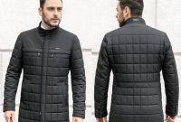 Пальто и Куртки от производителя Sun`s House - фото 1