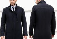 Пальто и Куртки от производителя Sun`s House - фото 3
