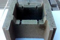 Продам вібропресовані блоки. - фото 2