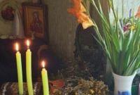 Магические услуги в Киеве. Любовный приворот в Киеве. - фото 1