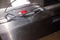 Продам оборудование для пищевого производства - фото 0