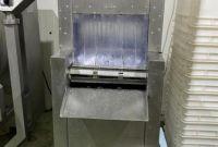 Продам оборудование для пищевого производства - фото 2