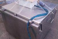Продам оборудование для пищевого производства - фото 6